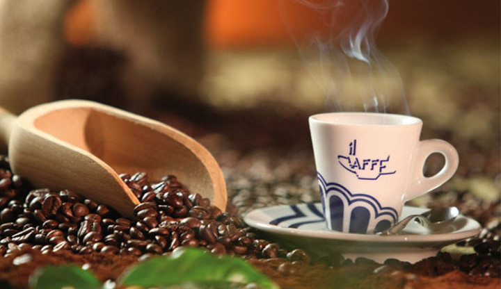 il_caffè_tazzina_azienda_720x450.jpg
