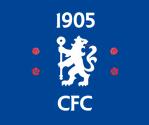 West Ham 3- Chelsea 2