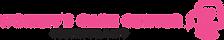 Michael Murphy - WCC Donor Logo 205 Colu