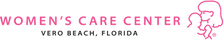 Michael Murphy - WCC Donor Logo 205 Vero