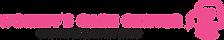 Michael Murphy - WCC Donor Logo 205 Balt