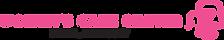 Michael Murphy - WCC Donor Logo 205 Bere
