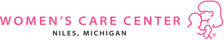 Michael Murphy - WCC Donor Logo 205 Nile