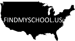 FINDMYSCHOOL JPEG[434].png