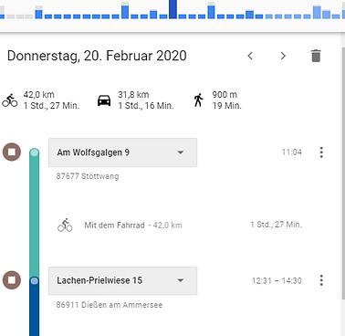 20.2.20 St n Diessen 42,56 KM.PNG