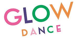 thumbnail_glow_dance.jpg