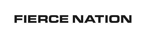 FN-Logo-RGB-Black-FA.jpg