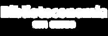 novo_logo_transp2.png