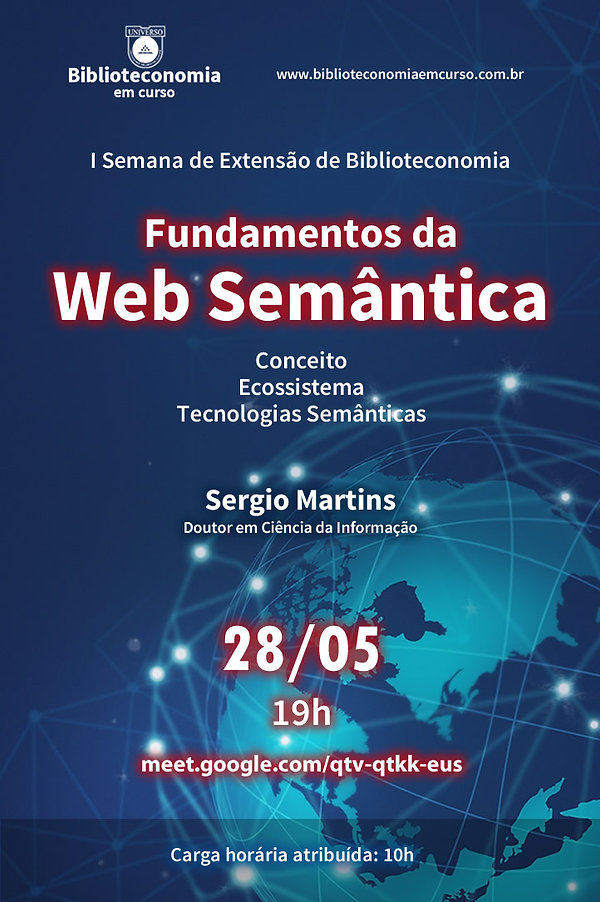 Web_Semantica.jpg