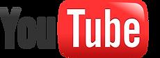 videoeksempler