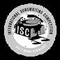 2017-ISC-Semi-Finalist_edited.png