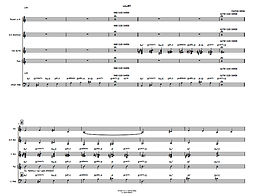 Lullaby (1st page).jpg