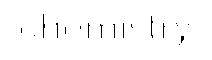 Chmstr_logo_white.png