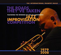 """The Roads they've Taken"" - International Trumpet Guild"