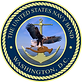 1200px-Seal_of_the_United_States_Navy_Band.png