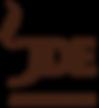 langfr-280px-Logo_Jacobs_Douwe_Egberts.s