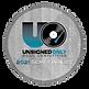 UO2021_Semi.png