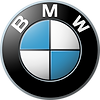 BMW.svg.png