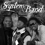 """Se Nou'k Kon'n Fe'i"" - System Band"