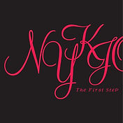 """The First Step"" - New York Korean Jazz Orchestra"