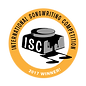 ISC2017WINNER_edited.png