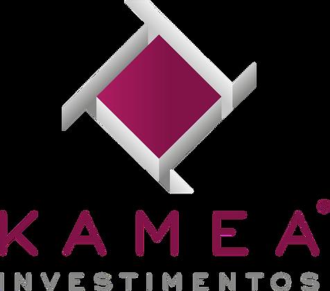 logo kamea1.png