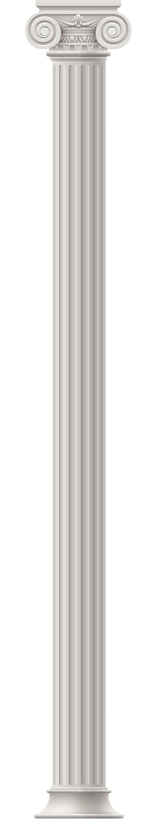 column_PNG15820.png