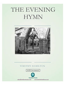 The Evening Hymn Cover PIC.jpg