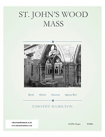 St. John's Wood Mass(SATB) COVER PIC.jpg
