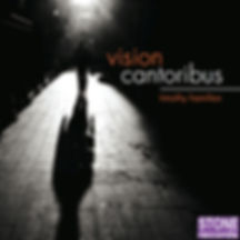 Vision Cover with SR logo.jpg