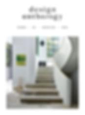 stefano-scata-da13_cover.jpg