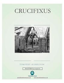 CRUCIFIXUS COVER PIC.jpg