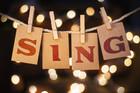 Surrey Singing Studio - Congratulations!