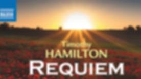 573849 Hamilton.jpg