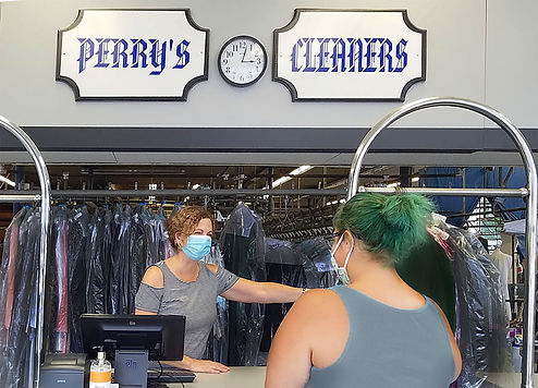 Perrys Counter Masked copy.jpg
