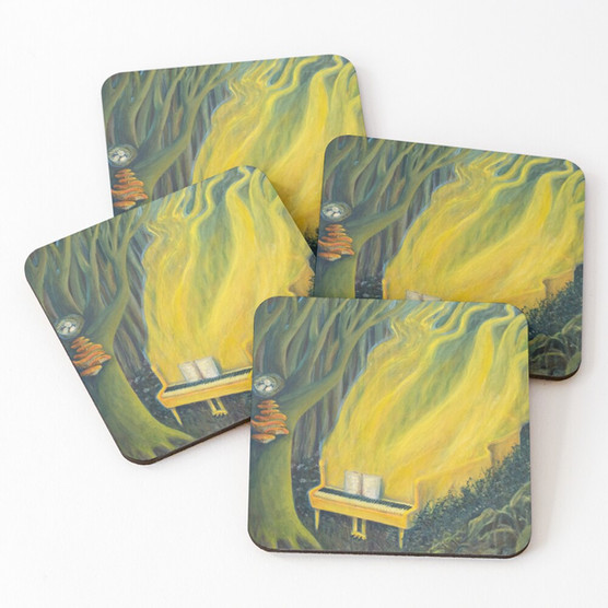 work-46327106_country-dill_E5I3N-coaster
