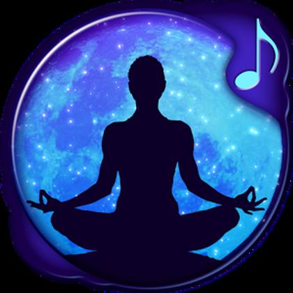 Rejuvenating Slumber Meditation