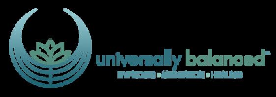 Universally_Balanced_Transparent_Long.pn