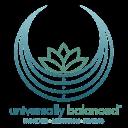 Universally_Balanced_Transparent_Block.p