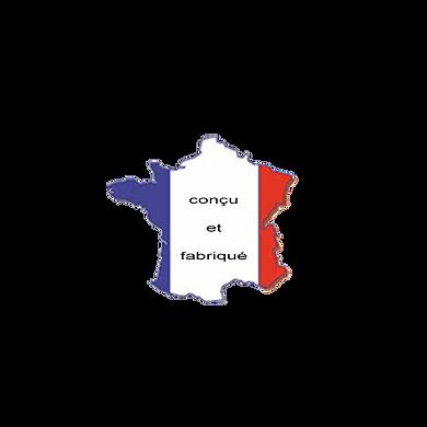 produit_français_copier.png