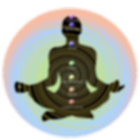 POSITION CHAKRAS.png