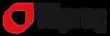 Tüpraş_logo.svg.png