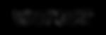 wannart-logo2x-siyah.png
