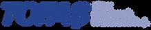 TOFAS_Logo.svg.png