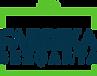 fabrika_bez_çanta_logo.png