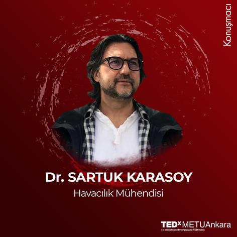 Sartuk Karasoy