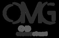 OMG logo siyah copy.PNG