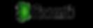 garanti-logo.png