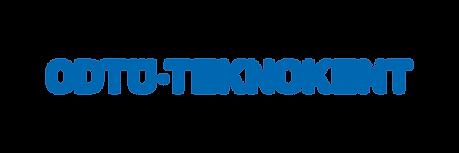 ODTU_TEKNOKENT_logo.png