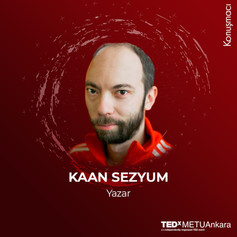 Kaan Sezyum